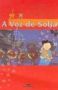 A_VOZ_DE_SOFIA_1249683831P-2